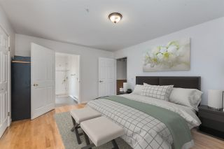 """Photo 20: 1 1888 ARGUE Street in Port Coquitlam: Citadel PQ Condo for sale in """"HERONS WAY"""" : MLS®# R2567939"""
