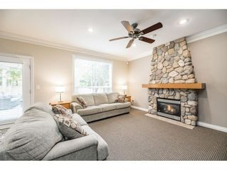 Photo 8: 21658 89TH AVENUE in Langley: Walnut Grove House for sale : MLS®# R2577877