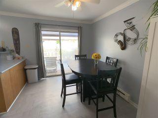 Photo 8: 1764 Office Street in Westville: 107-Trenton,Westville,Pictou Residential for sale (Northern Region)  : MLS®# 202017310