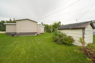 Photo 29: 7 King Crescent in Portage la Prairie RM: House for sale : MLS®# 202121912