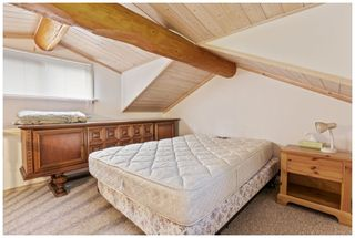 Photo 32: 5150 Eagle Bay Road in Eagle Bay: House for sale : MLS®# 10164548