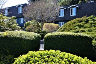 Photo 31: 10 2517 Cosgrove Cres in : Na Departure Bay Row/Townhouse for sale (Nanaimo)  : MLS®# 873619