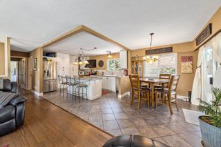 "Photo 14: 10332 JOHNSON Wynd in Delta: Nordel House for sale in ""SUNBURY"" (N. Delta)  : MLS®# R2603807"