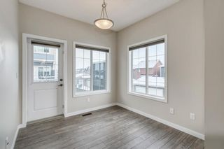 Photo 8: 332 MARQUIS LANE SE in Calgary: Mahogany Row/Townhouse for sale : MLS®# C4281537