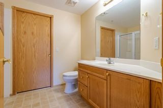 Photo 15: 165 223 Tuscany Springs Boulevard NW in Calgary: Tuscany Apartment for sale : MLS®# A1137664