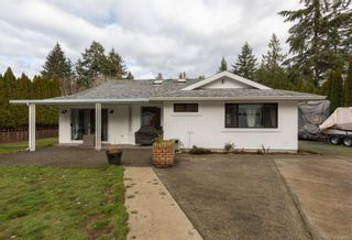 Photo 14: 7715 Clark Dr in : Na Upper Lantzville House for sale (Nanaimo)  : MLS®# 863741