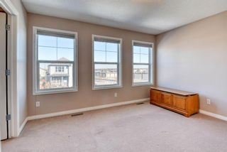 Photo 13: 448 Morningside Way SW: Airdrie Detached for sale : MLS®# A1084129
