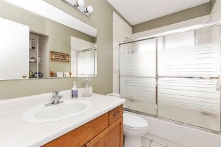 Photo 24: 2160 KUGLER Avenue in Coquitlam: Central Coquitlam House for sale : MLS®# R2540906