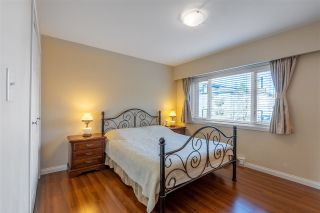 """Photo 11: 103 1595 W 14TH Avenue in Vancouver: Fairview VW Condo for sale in """"Windsor Apartments"""" (Vancouver West)  : MLS®# R2561209"""