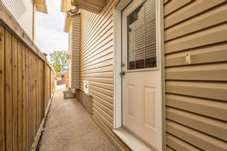 Photo 40: 10935 72 Avenue in Edmonton: Zone 15 House for sale : MLS®# E4262498