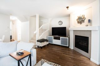 """Photo 13: 18 4748 54A Street in Delta: Delta Manor Townhouse for sale in """"ROSEWOOD COURT"""" (Ladner)  : MLS®# R2622513"""