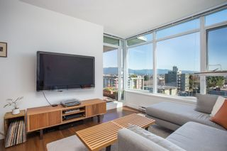 Photo 2: 701 251 E 7TH AVENUE in Vancouver: Mount Pleasant VE Condo for sale (Vancouver East)  : MLS®# R2352506