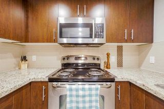 """Photo 11: 301 200 KEARY Street in New Westminster: Sapperton Condo for sale in """"Anvil"""" : MLS®# R2576903"""