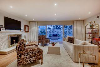 Photo 7: OCEAN BEACH House for sale : 4 bedrooms : 3825 Coronado Ave in San Diego