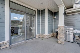 Photo 44: 1603 46 Street NW in Calgary: Montgomery Semi Detached for sale : MLS®# A1103899