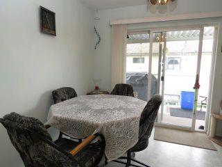 Photo 14: 851 WINDBREAK STREET in : Brocklehurst House for sale (Kamloops)  : MLS®# 130797
