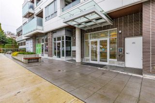 """Photo 2: 205 711 W 14TH Street in North Vancouver: Mosquito Creek Condo for sale in """"FIVER POINTS"""" : MLS®# R2524104"""