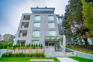 Photo 30: 604 389 W 59TH Avenue in Vancouver: South Cambie Condo for sale (Vancouver West)  : MLS®# R2517258