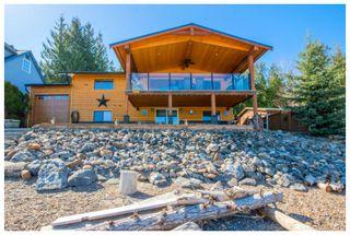 Photo 6: 1643 Blind Bay Road: Sorrento House for sale (Shuswap Lake)  : MLS®# 10176799
