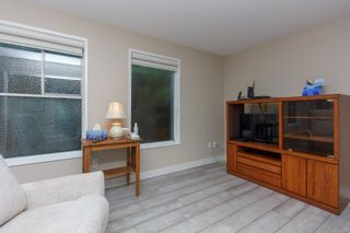 Photo 14: 1679 Derby Rd in : SE Mt Tolmie House for sale (Saanich East)  : MLS®# 870377