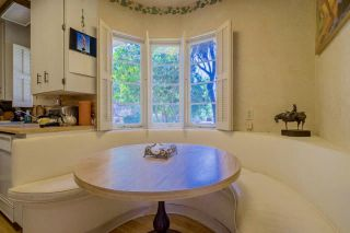 Photo 6: HILLCREST House for sale : 3 bedrooms : 3446 Richmond St in San Diego