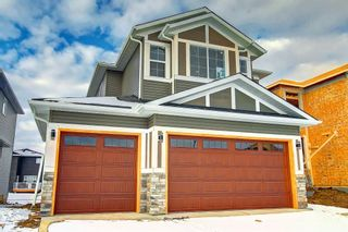 Photo 3: 1406 Price Close: Carstairs Detached for sale : MLS®# C4300238