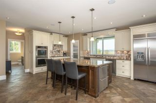 Photo 11: 15000 PATRICK Road in Pitt Meadows: North Meadows PI House for sale : MLS®# R2530121
