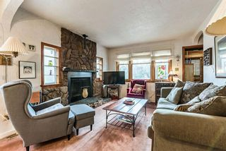 Photo 7: 532 20 Avenue NW in Calgary: Mount Pleasant Detached for sale : MLS®# A1143080