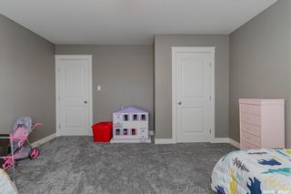 Photo 23: 421 Langer Place in Warman: Residential for sale : MLS®# SK869821