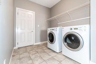 Photo 21: 15832 11 Avenue in Edmonton: Zone 56 House for sale : MLS®# E4246362