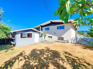 Photo 24: 3630 Maitland St in : PA Port Alberni House for sale (Port Alberni)  : MLS®# 883156