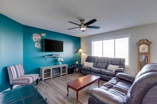 Photo 12: 227 Silver Springs Way NW: Airdrie Detached for sale : MLS®# A1083997
