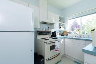 Photo 20: 870 Kentwood Way in Nanaimo: Na South Nanaimo House for sale : MLS®# 882207