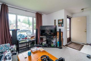 """Photo 12: 7862 ROCHESTER Crescent in Prince George: Lower College 1/2 Duplex for sale in """"COLLEGE HEIGHTS"""" (PG City South (Zone 74))  : MLS®# R2582216"""