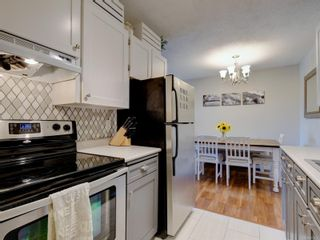 Photo 12: 306 1571 Mortimer St in : SE Mt Tolmie Condo for sale (Saanich East)  : MLS®# 851435