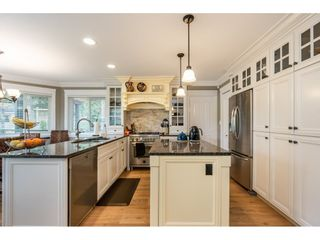 Photo 5: 34839 EVERETT Drive in Abbotsford: Abbotsford East House for sale : MLS®# R2552947