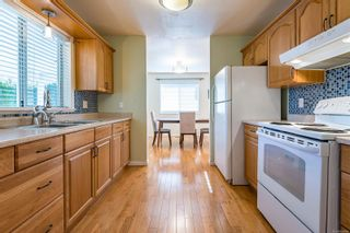 Photo 10: 100 Carmanah Dr in : CV Courtenay East House for sale (Comox Valley)  : MLS®# 866994