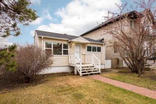 Photo 4: 7449 83 Ave NW Avenue in Edmonton: Zone 18 House for sale : MLS®# E4240839