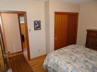 Photo 25: 143 HAMMOND Road in Regina: Coronation Park Residential for sale : MLS®# SK615009