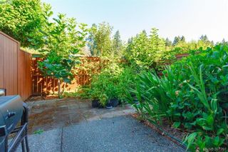 Photo 18: 23 172 Belmont Rd in VICTORIA: Co Colwood Corners Row/Townhouse for sale (Colwood)  : MLS®# 794732