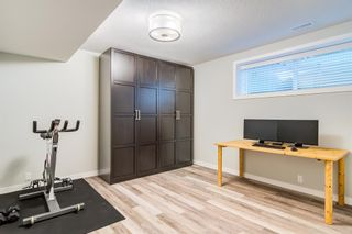 Photo 37: 6303 Thornaby Way NW in Calgary: Thorncliffe Detached for sale : MLS®# A1149401