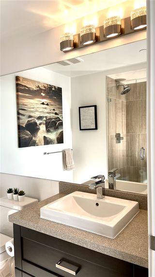 """Photo 24: 2302 11967 80 Avenue in Delta: Scottsdale Condo for sale in """"Delta Rise"""" (N. Delta)  : MLS®# R2473205"""