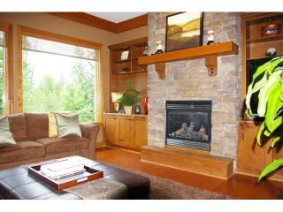 """Photo 3: 13825 DOCKSTEADER Loop in Maple Ridge: Silver Valley House for sale in """"TIMBERVIEW AT SILVER RIDGE"""" : MLS®# V854286"""