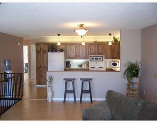 Photo 3: 14 WOODFIELD Bay in WINNIPEG: Charleswood Residential for sale (South Winnipeg)  : MLS®# 2802619