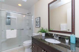 Photo 23: 1186 Foxridge Crt in VICTORIA: SE Sunnymead House for sale (Saanich East)  : MLS®# 835564