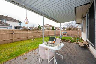 Photo 38: 1422 RHINE Crescent in Port Coquitlam: Riverwood House for sale : MLS®# R2556371