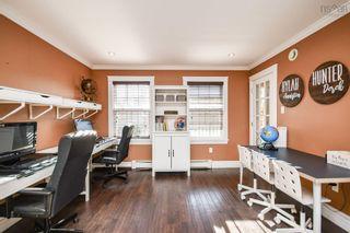 Photo 9: 70 Melanson Lane in Brookside: 40-Timberlea, Prospect, St. Margaret`S Bay Residential for sale (Halifax-Dartmouth)  : MLS®# 202125369