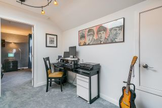 """Photo 21: 314 1230 HARO Street in Vancouver: West End VW Condo for sale in """"1230 HARO"""" (Vancouver West)  : MLS®# R2614987"""