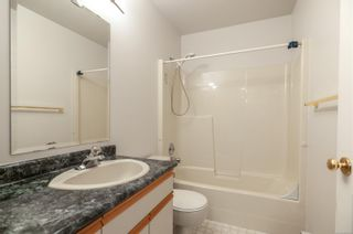 Photo 18: 203 738 S Island Hwy in : CR Campbell River North Condo for sale (Campbell River)  : MLS®# 885035