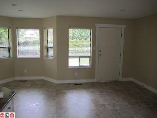 Photo 5: 20095 50TH AV in Langley: Langley City House for sale : MLS®# F1113620